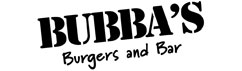 Bubba's – Restaurant & Bar